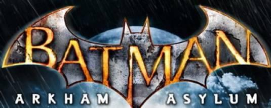The Batman: Arkham Asylum, дата выхода демо-версии
