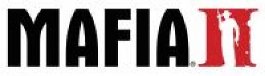 Mafia II на ИгроМире