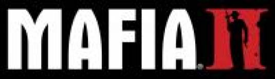 Mafia II на ИгроМире 2009