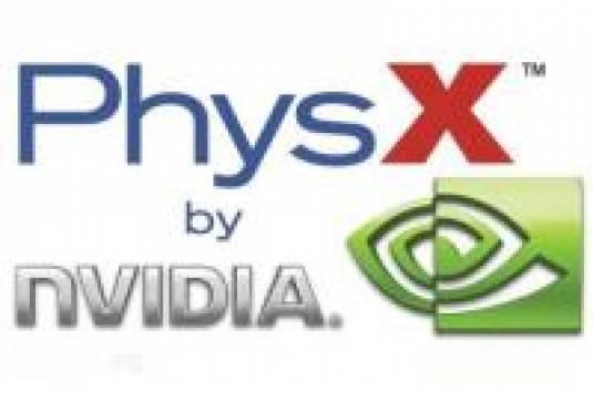 Nvidia ответила на обвинения AMD