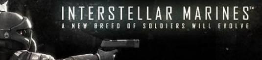 (Indie) Interstellar Marines, будущее 3D шутеров в твоем браузере!
