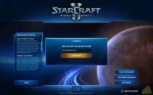 Battle.net 2.0, Официальный обзор