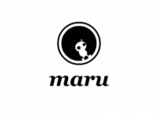 (Indie) Maru, пятиминутная радость