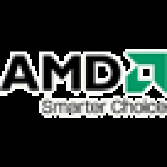 Цены на новинки AMD