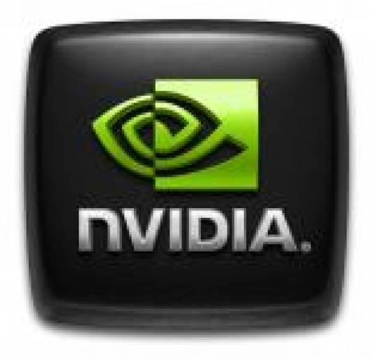 Nvidia Geforce 197.13 WHQL драйвер