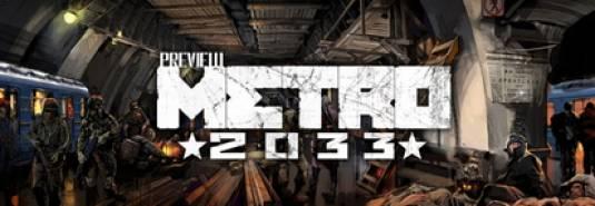 Metro 2033, Ranger Pack(DLC)