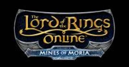 Lord Of The Rings Online станет бесплатным.