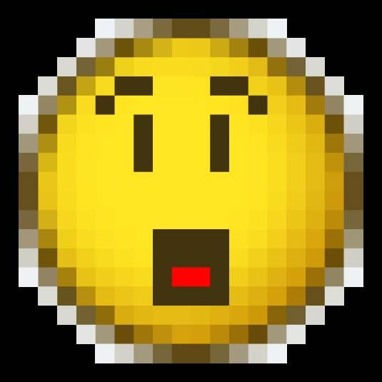 Prince of Persia: Забытые пески, в продаже