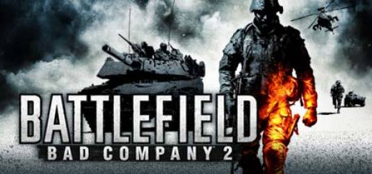 Battlefield: Bad Company 2. VIP Map Pack 5 Trailer