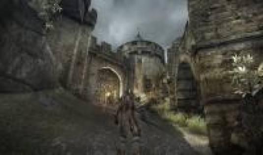Arcania: Gothic 4, Новые скриншоты
