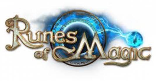 Раздача алмазов в Runes of Magic