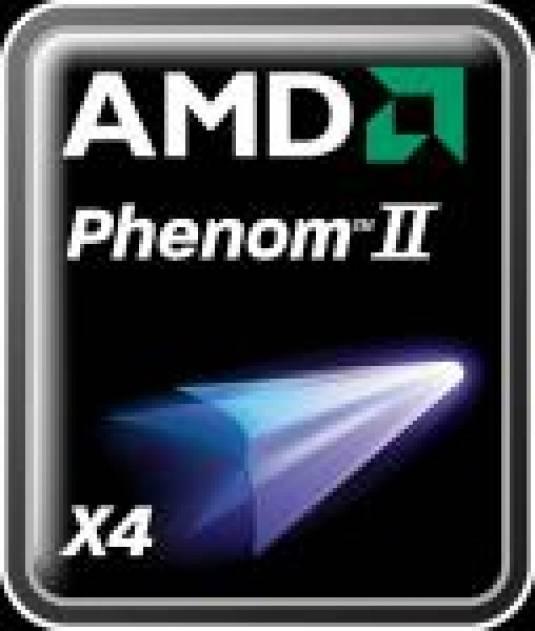 Осеннее обновление линейки процессоров AMD