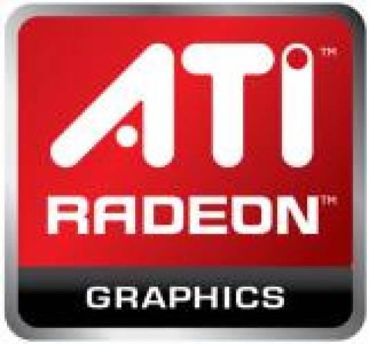 AMD Catalyst 10.10