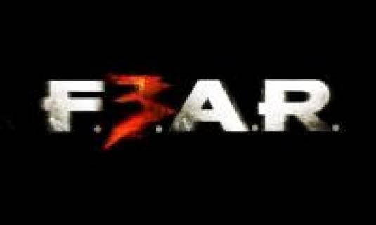F.E.A.R. 3, эксклюзивное интервью