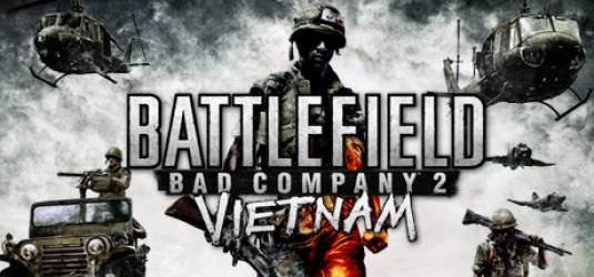 Battlefield: Bad Company 2 Vietnam, Обзор от IGN