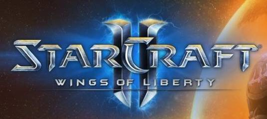 StarCraft II: Wings of Liberty, русская демо версия