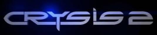 Crysis 2 - рецензия