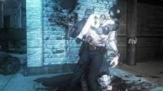 Resident Evil: Operation Racoon City, скриншоты и арты