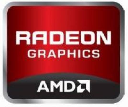 AMD Catalyst 11.5