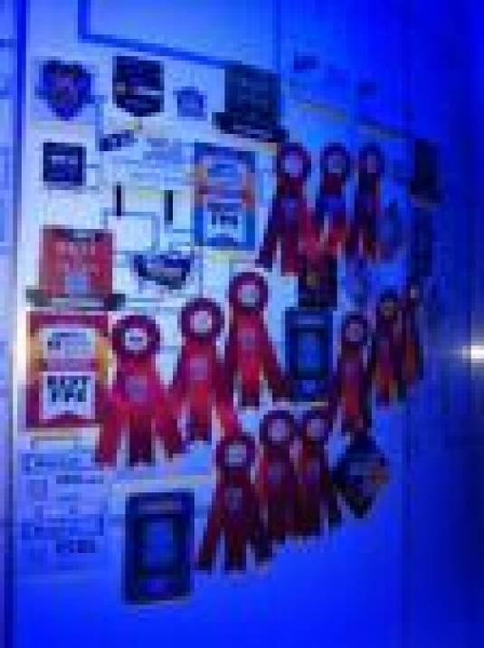 Battlefield 3, стала лучшей игрой E3 2011