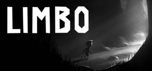 Limbo посетит PS3 и PC