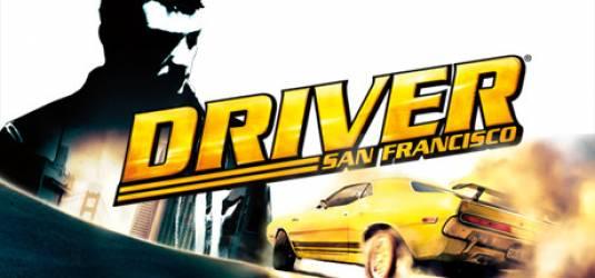 Driver: San Francisco, обзор мультиплеера