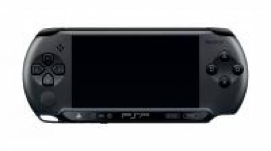 PSP за 100 евро