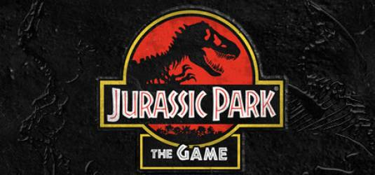 Jurassic Park: The Game, Action Trailer