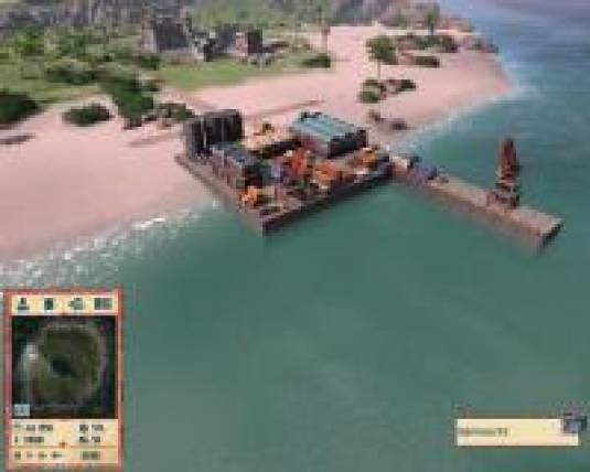 Tropico 4, рецензия