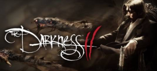 The Darkness 2, Launch Trailer
