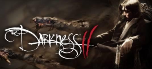 The Darkness II, локализация в печати