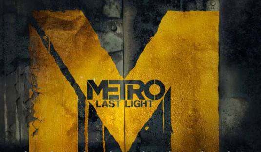 METRO LL, официальная короткометражка