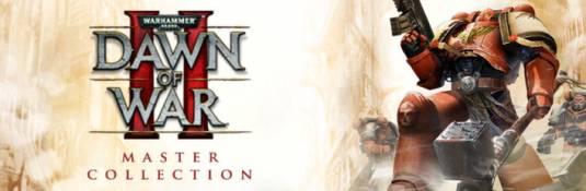 Warhammer 40000: Dawn of War, коллекционное издание