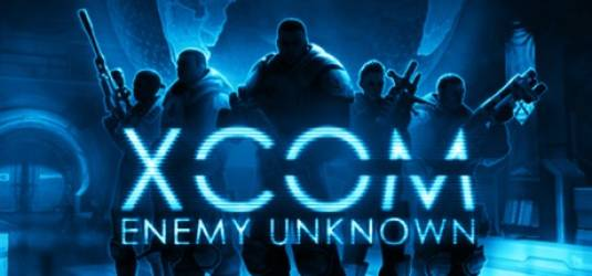 XCOM: Enemy Unknown, системные требования