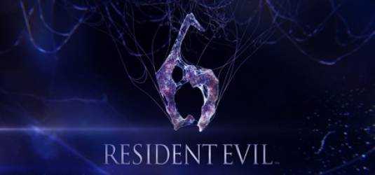 Resident Evil 6, No Hope Left Trailer