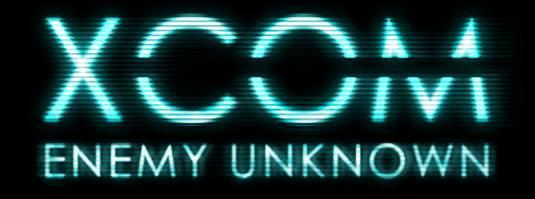 XCOM: Enemy Unknown, рецензия