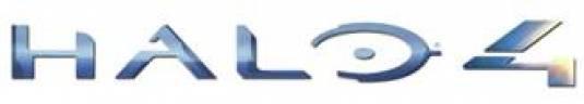 Halo 4, рекордные продажи!