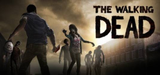 The Walking Dead, Season Finale Trailer