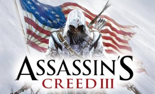 Assassin's Creed III, рецензия