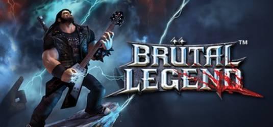 [Игровые слухи] Halo 3 и Brutal Legend могут появиться на РС