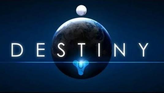 На странице предзаказа Destiny найдены упоминания PS4, Xbox 720, PC, Vita и Wii U