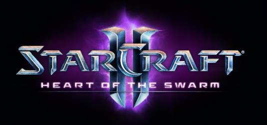 StarCraft II: Heart of the Swarm, старт сегодня!