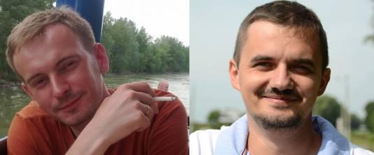 Подкаст Сергея Галёнкина с программистами 4A Games в гостях