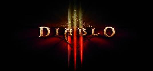 Diablo 3: PS3 gameplay footage