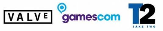 Valve и Take-Two будут на Gamescom 2013