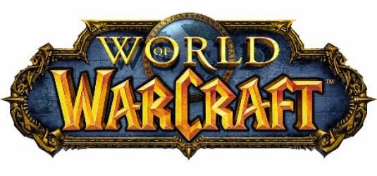 Новости от Blizzard и World of Warcraft