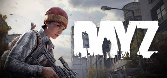 DayZ Standalone,  геймплей