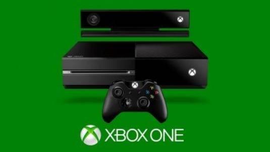 Более 3 миллионов Xbox Ones продано в 2013