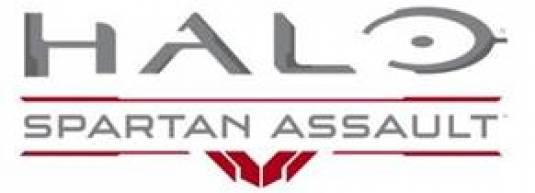 Halo: Spartan Assault вышел на консоли Xbox 360