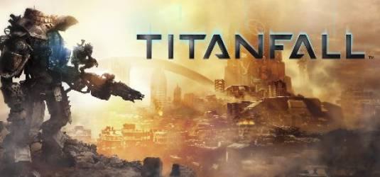 TitanFall Beta, запуск 14 февраля